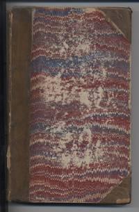 Revolutions De La Mer, Deluges Periodiques, Deuxieme Edition
