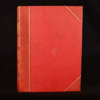 The Royal Shakspere The Poet's Works in Chronological Order from the Text of Professor Delius...