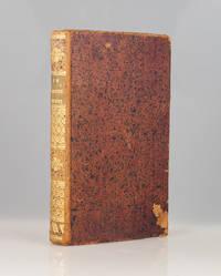 Le Jeune Henri ou Le Modele des Bons Fils by Amelie Castel de Courval - 1829