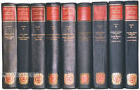 example copy of the Bibliography of American Literature
