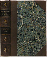 Silas Marner; Scenes from Clerical Life, and Other Stories