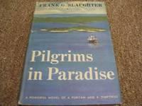 image of Pilgrims in Paradise
