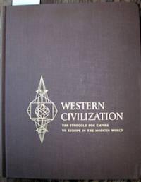 image of Western Civilization