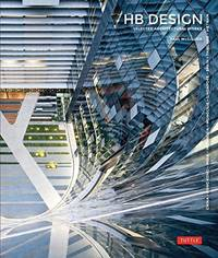 HB Design: Selected Architectural Works