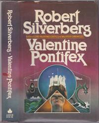 Valentine Pontifex (Majipoor Chronicles, 3)