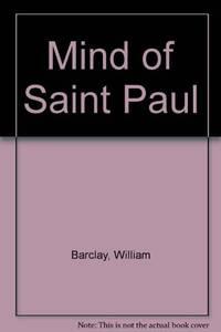 image of Mind of Saint Paul