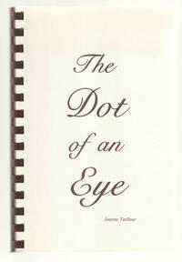 The Dot of an Eye