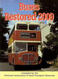 image of Buses Restored 2000