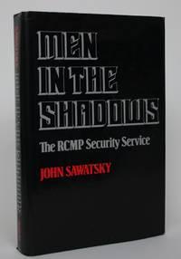 Men in The Shadows
