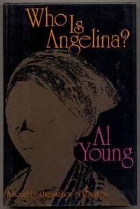 Who is Angelina