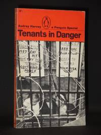 Tenants in Danger: (Penguin Special No. S183)