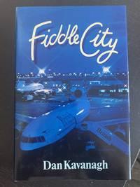 Fiddle City