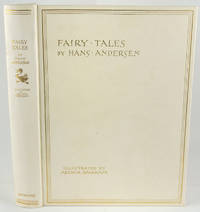 image of Fairy Tales