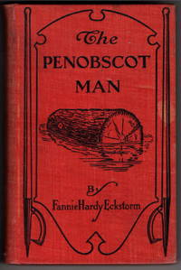 The Penobscot Man