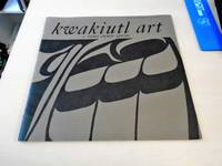 image of Kwakiutl Art