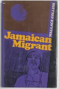 image of Jamaican migrant