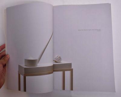 Denmark: Marie Torbensdatter Hermann, 2013. Paperback. VG- light wear to edges and corners, a bit of...