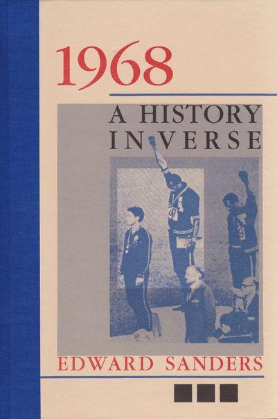 Santa Rosa, California: Black Sparrow Press, 1997. First Edition, First Printing. Octavo (9 1/4 x 6 ...
