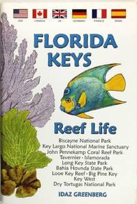 image of Florida Keys Reef Life