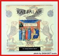 Kabbalah The Divine Plan (The Hidden Wisdom Library)