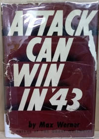 Attack Can Win in \'43