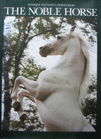 image of The Noble Horse
