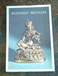 image of Buddhist Bronzes