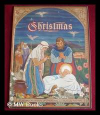 image of Christmas : An American Annual of Christmas Literature and Art. Volume 28, 2nd edition, 1958 / edited by Randolph E. Haugan