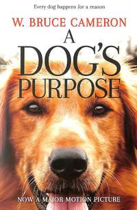 image of A Dog's Purpose