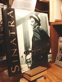 Sinatra: A Man Remembered