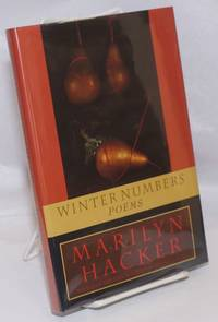 Winter Numbers; poems