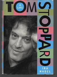 Tom Stoppard A Life