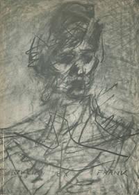 Recent Work: January–February 1983