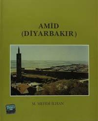 Amid (Diyarbakir) 1518 Tarihli Defter-i Mufassal