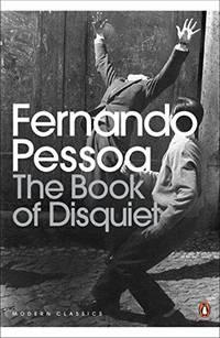 image of The Book of Disquiet (Penguin Modern Classics)