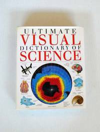 image of Ultimate Visual Dictionary of Science