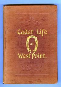 Cadet Life at West Point