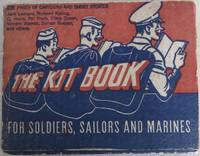 The Kit Book
