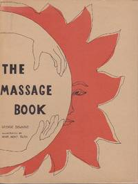 image of The Massage Book