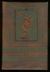 image of Encyclopedia of Sports: Revised and Enlarged
