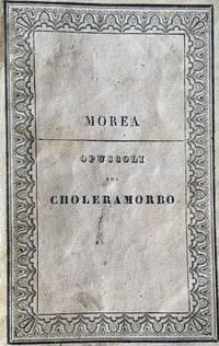 Opuscoli esteri sul choleramorbo