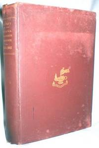 A History of the Ottawa Collegiate Institute, 1843-1903; Illustrated