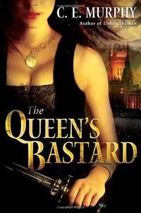 The Queen's Bastard (Inheritors' Cycle)