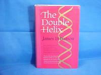 image of The Double Helix