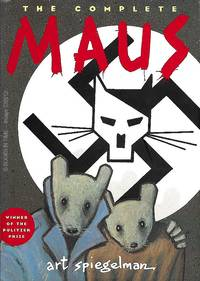 The Complete Maus : First Edition