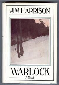 NY: Delacorte/Seymore Lawrence, 1981. First edition, first prnt. Dustjacket illustration by Russell ...