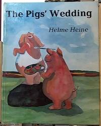 image of The Pigs' Wedding