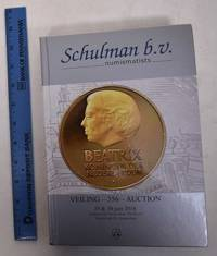 Schulman b.v. Numismatists: Veiling - 356 - Auction, 29 & 30, Juni 2018