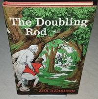 image of THE DOUBLING ROD