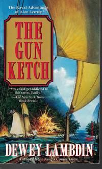 image of The Gun Ketch